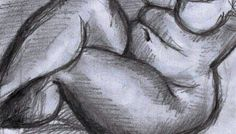 Image result for figure drawings body positive