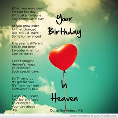 e74662fee1ad0c4e2262a949babeccb6 birthday signs birthday wishes happy birthday brother in heaven png (600×700) timmy pinterest