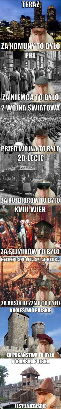 Jak ja z tego kisnę za każdym razem. Text Memes, Dankest Memes, Jokes, Laugh Or Die, Funny Lyrics, Polish Memes, Really Funny Pictures, Funny Mems, History Memes