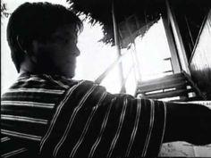 Viagem na Fronteira. Com Wally Salomão | Publicado em 30 de abr de 2013