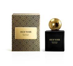 Pati Nuñez Associats > Perfumería > Oud Noir