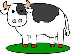Tengo unavaca lechera Esta historia proviene de un militar mientras iba en tren en el año 1946.      Tengo una vaca lechera, no es una vaca cualquiera, me da leche merengada,  ay! que vaca tan salada, Tolón , tolón, tolón , tolón. Un cencerro le he comprado Y a mi vaca le ha gustado Se pasea por el prado Mata moscas con el rabo Tolón, tolón Tolón, tolón Qué felices viviremos Cuando vuelvas a mi lado Con sus quesos, con tus besos Los tres juntos ¡qué ilusión!