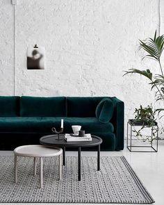 Textura sofá.