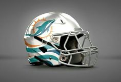 Check Out The Awesome Redesigned NFL Helmets of All 32 Teams - Page 55 of 97 - Healthy Living Football Helmet Design, Cowboys Helmet, College Football Helmets, Football Trophies, Sports Helmet, Football Memes, Nfl Football, American Football, Football Uniforms