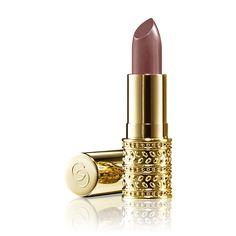Jewel Lipstick