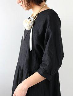 [Envelope Online Shop] Isabella CLOTHING