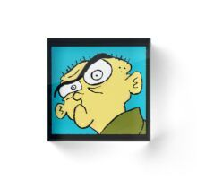 Angry Ed Meme Ed Edd N Eddy Ed Eds Eddy Ed Edd Eddy Ed