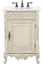 "Winslow 26"" Single Vanity"