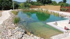Resultado de imagen de piscinas naturales