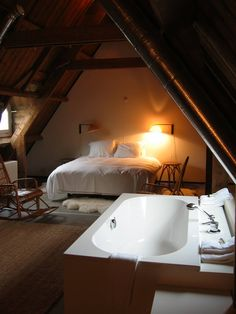 Lloy Hotel - Amsterdam