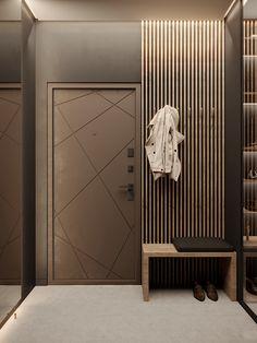 Stunning 15 Best Home Interior Design Apps For Ipad - - Loft Interior, Best Home Interior Design, Home Room Design, House Design, Interior Designing, Flur Design, Futuristisches Design, Loft Design, Home Entrance Decor