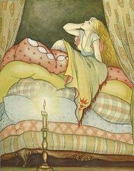 by Brünhild Schlötter (1942)