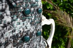 Lorella Garbi Coat £150,