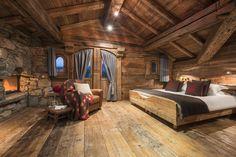 http://www.leotrippi.com/en/catered-ski-chalets/france/courchevel-1850/chalet-montana-1850.html