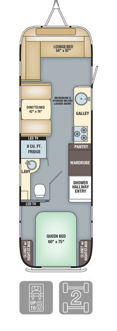 Airstream Land Yacht Motorhome Floor Plans on airstream safari floor plans, airstream interstate floor plans, airstream international floor plans, airstream floor plans specifications, 2015 airstream floor plans, 2005 airstream floor plans, 1972 airstream floor plans, airstream design, airstream awning, airstream travel trailers floor plans, 1973 airstream floor plans,