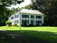 Whately, MA http://www.jonesrealtors.com/communities/display.php?loc=whately