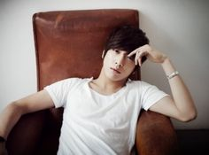 Jung Yong Hwa - CN BLUE