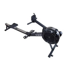 Body-Solid Endurance Rower at Fitness Trendz. Great prices and discounts on the best rowing machines. Hip Flexor Exercises, Resistance Band Exercises, Commercial Fitness Equipment, No Equipment Workout, Fitness Supplies, Power Rack, Different Exercises, Garage Gym, Group Fitness