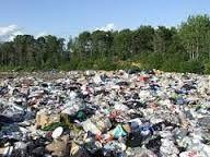 Imagini pentru poluarea solului