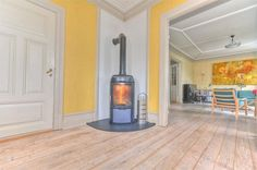 Amazing house for sale; Kragerø / Norway
