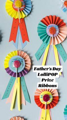 Diy Crafts To Do, Holiday Crafts For Kids, Easy Crafts, Diy Craft Projects, Arts And Crafts, Paper Crafts, Good Friday Crafts, Paper Medallions, Palm Sunday