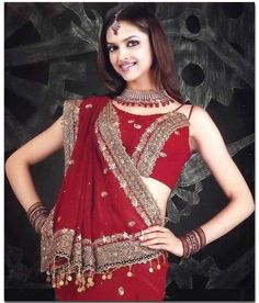 Must have costumes for celebrations saree for women #wedding