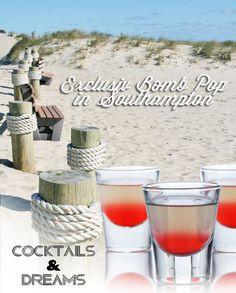 exclusive pop southampton drink