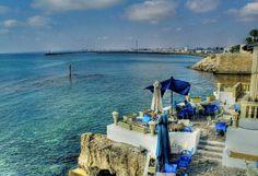 Les plus belles plages de Tunisie en 2015