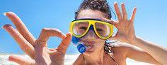 TUI ReiseCenter - Last-Minute Reise Tui Reisecenter, Last Minute, Hotels, Tour Operator, Vacation Travel