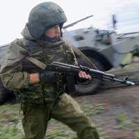 Liew Wierszinin-Ukraina-wojna z Rosją w tym tygodniu - Wolna Polska - Wiadomości