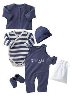 ropa online bebe lindos