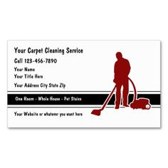 Floor cleaning business cards cleaning business business cards carpet floor cleaning business cards colourmoves