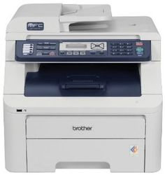 Buy Brother MFC 9320CW High Quality Digital Color All in One Printer with Wireless Networking The best bargains - http://topprintersink.com/buy-brother-mfc-9320cw-high-quality-digital-color-all-in-one-printer-with-wireless-networking-the-best-bargains