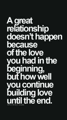 Great Love Quotes Custom 70 Flirty Sexy Romantic  Love And Relationship Quotes  Pinterest
