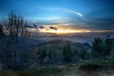 In a land of mountains, Bjelasica stands out because of her beauty and goodness. This pastoral mountain invites nature lovers for an easy hike with breath-taking views. This journey begins just outside of Kolasin at the Bjelasica Ski Center. Winding through the forrest, you will arrive in the Vranjak Village. After a brief rest and …