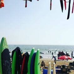 Wave & Dance Morocco is a surf school in Tamraght with ISA Surf certification for all levels. Best Surf camp coach in Taghazout Bay. Wave Dance, Yoga Retreat, Morocco, Surfing, Around The Worlds, Waves, Camping, Beach, Campsite