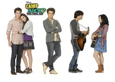 Photos Of Camp Rock 2 That I Edited Together Images from outdoor friends around the globe. Disney Channel Original, Disney Channel Stars, Original Movie, Big Bang Theory Quotes, Camping Shelters, Movie Co, Camp Rock, Getting Back Together, Jonas Brothers