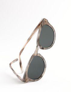 38340f60bc7 The Classics. EyeglassesGlassesEye GlassesEyewear