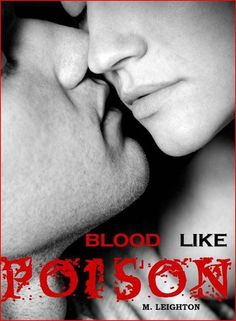 about vampires, 3 books in the series,this is #1