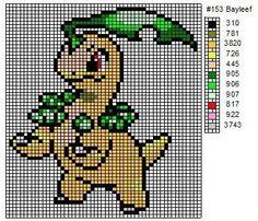 Bayleaf  247cf052f15d14023fffcd0d2090a2c5.jpg (371×319)