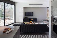 interior Casa Wo (4)