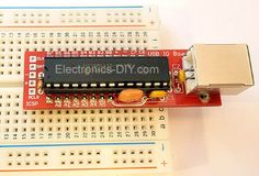 electronics rules for kids Electronic Kits, Electronic Circuit Projects, Electronic Schematics, Diy Electronics, Electronics Projects, Fm Band, Audiophile Headphones, Electrical Circuit Diagram, Diy Amplifier