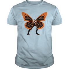 butterfly eye dinosaur #gift #ideas #Popular #Everything #Videos #Shop #Animals #pets #Architecture #Art #Cars #motorcycles #Celebrities #DIY #crafts #Design #Education #Entertainment #Food #drink #Gardening #Geek #Hair #beauty #Health #fitness #History #Holidays #events #Home decor #Humor #Illustrations #posters #Kids #parenting #Men #Outdoors #Photography #Products #Quotes #Science #nature #Sports #Tattoos #Technology #Travel #Weddings #Women