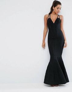 37c04516d69 12 Best dress images