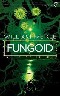 Dark Musings: Fungoid.