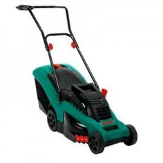 Buy Lawn mowers and compare prices!