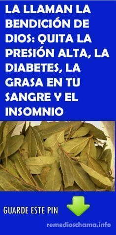 Health Diet, Health And Wellness, Health Fitness, Diabetes, Home Remedies, Natural Remedies, Eating Organic, Herbal Medicine, Healthy Tips
