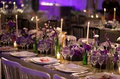 54 Best Wedding Venue And Decorations Images Wedding Locations