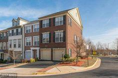 Lorton Real Estate - Lorton, Virginia Homes for Sale | www.reshawnaleaven.com
