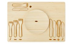 YoYo atelier - FUNFAM TABLE MANNER SET. #dinnerset #lunchtime #kids #goodmanners . Click through right now to read the entire post!